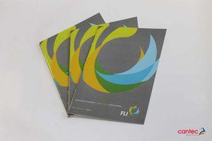 FLI Booklet